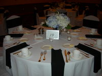Ballroom set up for a wedding 008.jpg